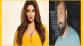 Payal-Ghosh-Anurag-Kashyap-Sexual-Harassemnt