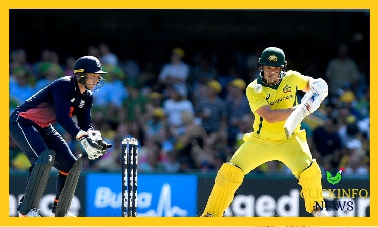 England-vs-Australia-Australian-will-now-face-England-in-ODI-series