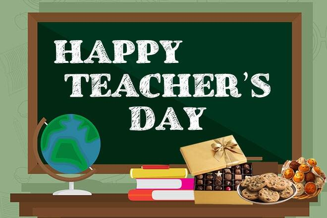 Happy-Teachers'-Day-2020