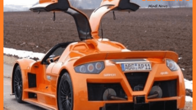 This-is-the-world's-first-flying-car-will-replace-petrol