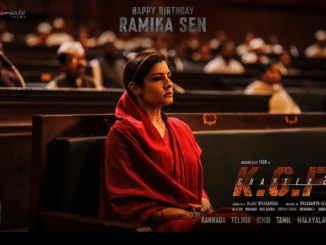 get-ready-to-watch-raveena-tandons-banged-look-in-kgf-chapter-2