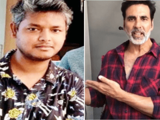 akshay-kumar-filed-a-defamation-suit-of-rs-500-crore-on-this-youtuber-what-is-the-matter