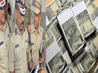 1000-crores-of-rupees-Income-tax-officials-also-lost-their-senses-in-the-raid