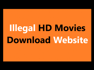 filmygod-2020---fzmovies-2020-bollywood-latest-hindi-movies-hd---illegal-hd-movies-download-website