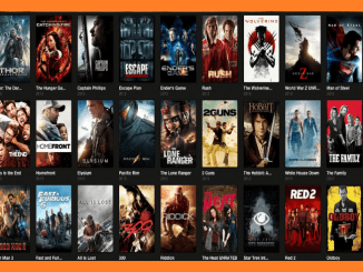downloadhub-300mb-dual-audio-bollywood-movies-download-illegal-hd-movies-download-website