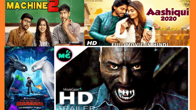 moviesda-2020-hd-tamil-movies-download-website-movies-illegal-hd-movies-download-website