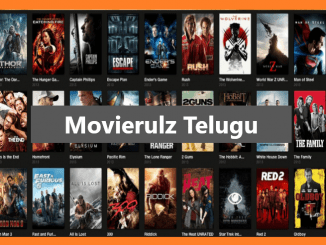 Movierulz-Telugu 2020