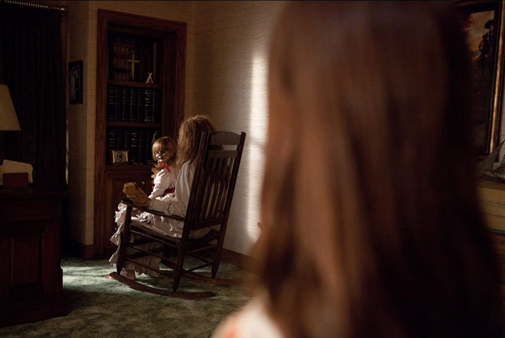 the-conjuring-full-movie-in-hindi-download