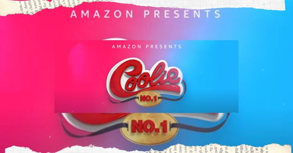 _Coolie No 1 Full Movie Download